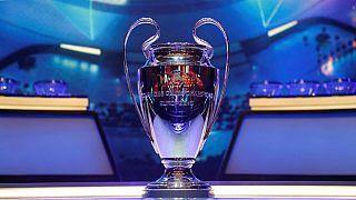 Tirage au sort de la Ligue des champions : ça promet!
