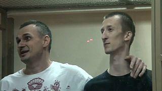Россия-Украина: дата обмена заключенными еще не определена