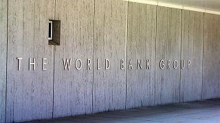 Çin, Dünya Bankası'ndan aldığı eğitim kredisini Uygurlara baskı için mi kullanıyor?