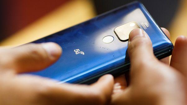 Cep telefonları ne kadar radyasyon yayıyor?
