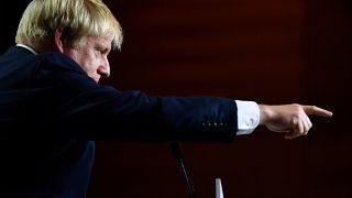 Felpörgetik a brexit-tárgyalásokat szeptemberben