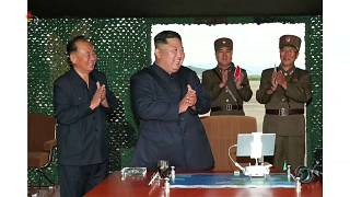 Corea del Norte modifica su Constitución para dar más poder a Kim Jong-un