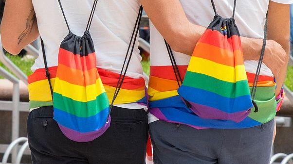 نتایج جدیدترین تحقیقات: همجنسگرایی تحت تاثیر یک ژن خاص نیست