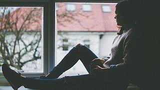 La salud mental de los padres mejora cuando los hijos se van de casa, según un estudio