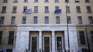 Eurostat: Στο 17,2% η ανεργία στην Ελλάδα τον Μάιο