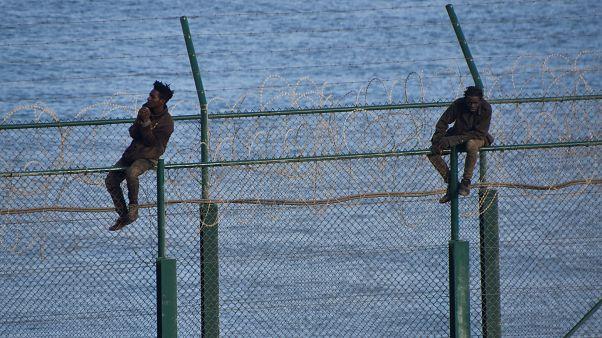 Migranti: Algeria, Tunisia e Marocco possono essere considerati porti sicuri? E a che prezzo?