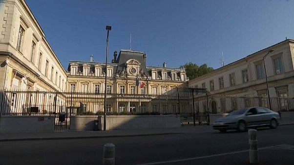 Franciaország: bírság a túl sok női vezető miatt