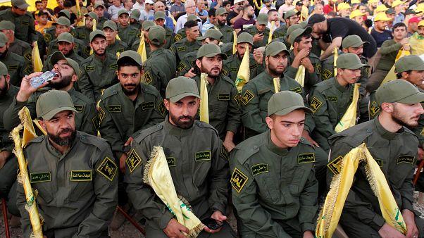 بانک تحریم شده لبنانی هرگونه ارتباط با حزبالله را تکذیب کرد
