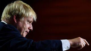 Британские консерваторы готовы к досрочным выборам