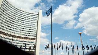 آژانس بینالمللی انرژی اتمی: ذخایر اورانیوم غنیشده ایران از سقف مقرر در برجام فراتر رفته است