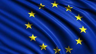 Ελσίνκι: Επί τάπητος η ευρωπαϊκή πορεία των χωρών των Δ. Βαλκανίων