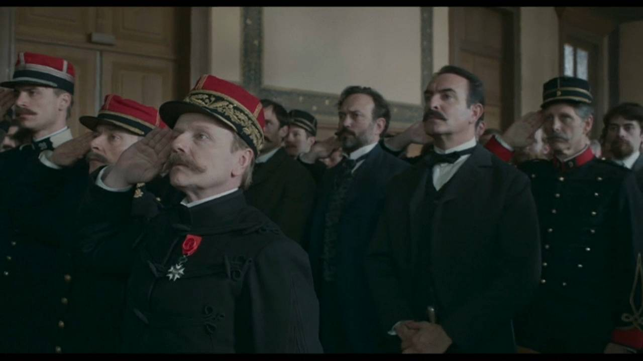 Festival de Veneza dividido com filme de Roman Polanski
