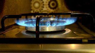 Doğal gaza bir ayda ikinci zam: Yüzde 32 arttı