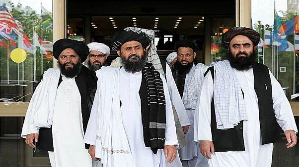 انتحاري من طالبان يفجر نفسه وسط قندوز مع استمرار الهجوم على المدينة