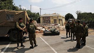 Tensão aumenta entre Israel e Hezbollah