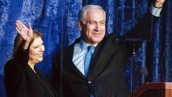 Netanyahu Batı Şeria'daki Yahudi yerleşimlerinin ilhakını vaad etti, Filistin'den tepki gecikmedi