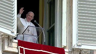 José Tolentino Mendonça nomeado cardeal