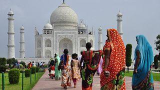 منطقةٌ عدد سكانها يعادل بلدا كسلوفينيا.. مليونا هندي مسلم مهددون أن يصبحوا دون جنسية