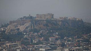«ویزای طلایی» چگونه اقتصاد یونان را نجات داد؟