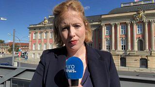 Успех АдГ  в Бранденбурге: что дальше?