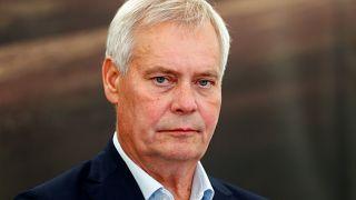 Budapestre jön, hogy Orbánnal találkozzon a jogállamisági eljárást továbbvivő finn miniszterelnök