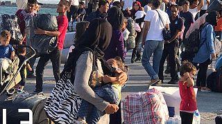 Πηγή: www.life-events.gr