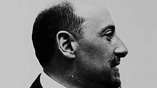 Italia: Pescara riscopre Gabriele D'Annunzio