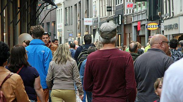امستردام- Pixabay