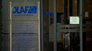 Organismo anti-fraude pede devolução de 317 milhões de euros