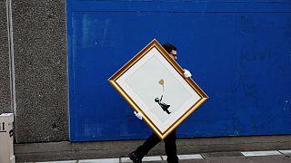 Banksys