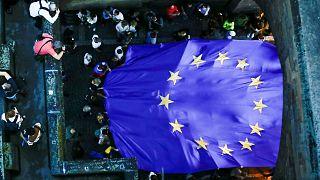 Hungary tops EU anti-fraud investigations
