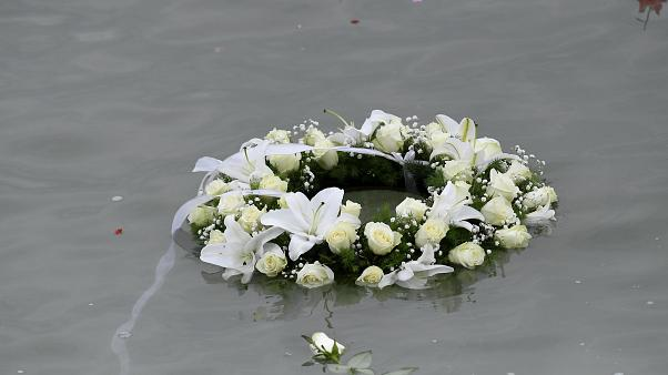 Egymillió forintot kap az, aki megtalálja a Hableány utolsó eltűnt utasát