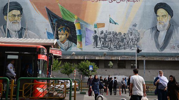 Fransa, İran'a 15 milyar dolar kredi verilmesini önerdi, gözler ABD'den gelecek yanıtta