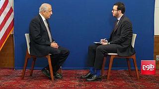 توافق آمریکا و طالبان؛ چشمانداز مبهم انتخابات ریاست جمهوری و نظام سیاسی آینده افغانستان
