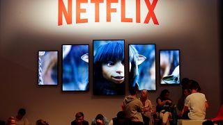 Netflix'ten Türkiye'den çekilme tartışmalarıyla ilgili açıklama: Görüşmelerimizi sürdürüyoruz
