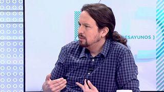"""""""Promesas"""", """"programa electoral"""", """"culebrón"""": reacciones a las 300 propuestas de Pedro Sánchez"""