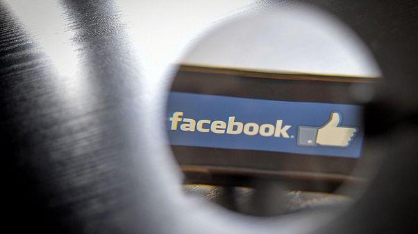 فیسبوک قابلیت تشخیص چهره را برای همه کاربران انتخابی میکند