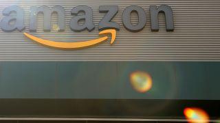 Франция оштрафовала Amazon на 4 млн