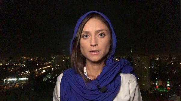 Atomdeal: Iran droht mit weiterem Teilausstieg