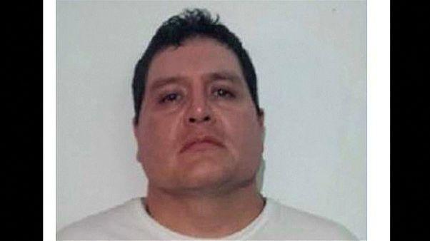 López Obrador carga contra los jueces y funcionarios del caso Ayotzinapa