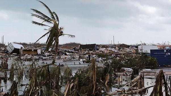 Bahamas: Zahl der Hurrikan-Toten auf mindestens 20 gestiegen