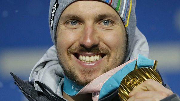 Ski-Ass Marcel Hirscher beendet Karriere