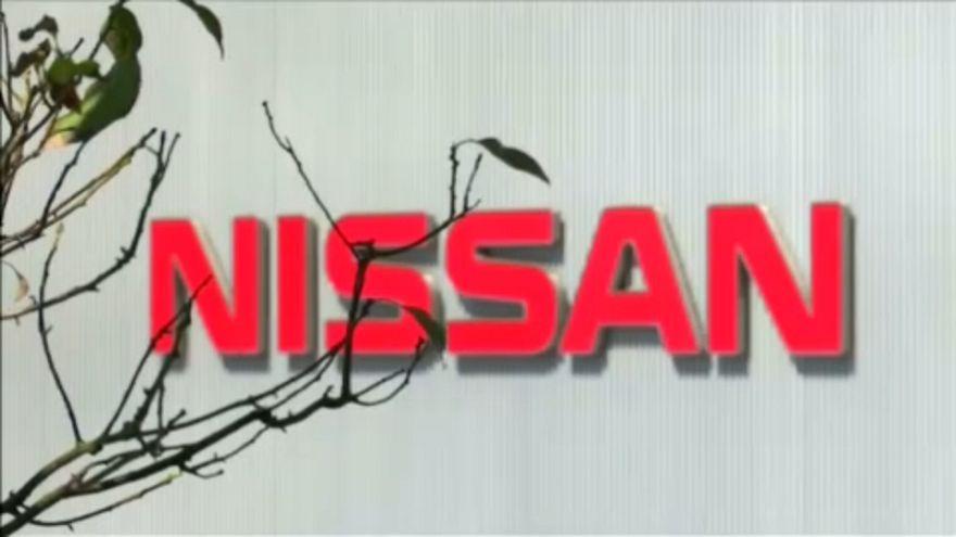 Nissan : le successeur de Carlos Ghosn admet avoir été trop payé