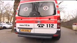 Corte Ue: localizzare le chiamate al 112 numero di emergenza europeo