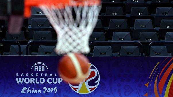 Mondiali di basket: l'Italia deve battere Spagna e Portorico