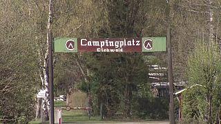 Germania: condannati a 13 e 12 anni i pedofili di Lügde