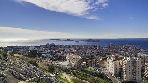 Marseille: 73-Jähriger nach zwei Wochen tot im Krankenhaus gefunden