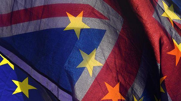 İngiltere'de siyasi krize yol açan Brexit: Bundan sonra ne olacak?