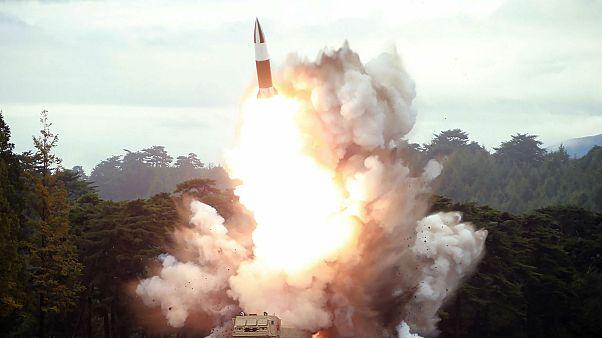 Nükleer başlıklı füze tartışması: Uzmanlar nasıl değerlendiriyor?
