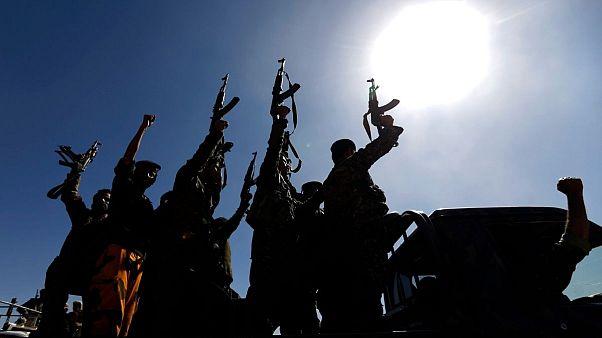 واشنگتن مذاکره با حوثیهای یمن را تایید کرد